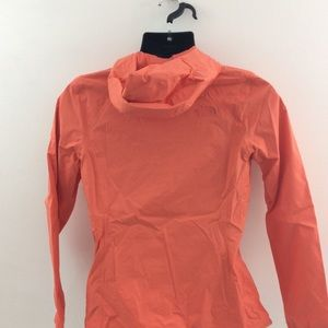 137af24d7 The North Face Boreal Jacket D32 NWT